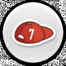 http://katushkin.ru/imgcache2/4d8af5c6a0a-badge-sq130-color_42.png