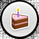 http://katushkin.ru/imgcache2/764513192ed-badge-sq130-color_28.png