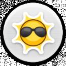 http://katushkin.ru/imgcache2/8089f7cbaa8-badge-sq130-color_25.png