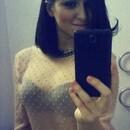OlyaFadeeva