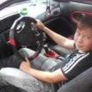 aleks_tribux