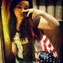 Lida_Cherry