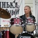 Kolyan3236