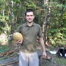 Alexey_Pedalin