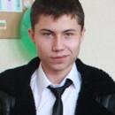 rostyaka