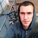 Kirill_Rochev