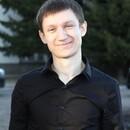 AnatoliyStepanov