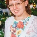 NataliOk