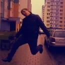 denis_zharankov