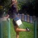 mashka_buevich