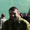 IgorShakin