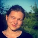 Alina_Kondakova