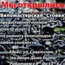 AlexeyShabalin