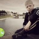 sanya_shkurko