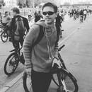Artem_Bolshakov