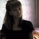 Natalia159753