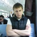 Sergey119