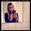 love_again