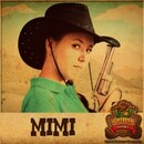 Mimi58