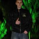 Anton_Tonna