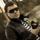 Ret_Dima
