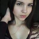 KatyaS
