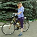 Natalia1985