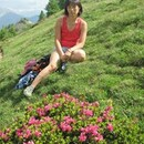 nadia_sh