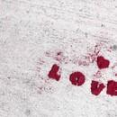 __love__