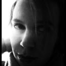 Just_Alenka