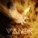 Vanor