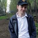 Sergey_Kaverin