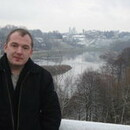 DmitryVo