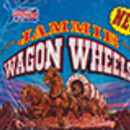 Wagon_Wheels