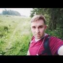 Andrey Zema