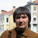 Andrey131330