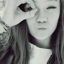 Nastya_Love