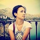 Maria_Le