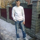 Vovan15