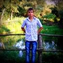 stas_pidr