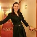 Anuta_Zandelova