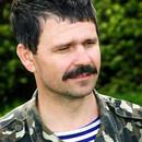 Stalin53