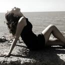 Sasha_Dance