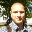 Miran_Lesnik