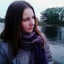 daria_shvetsova