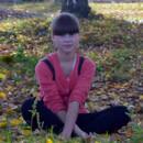 masha_kosacheva