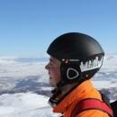 kot-snowboarder