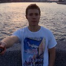Dmitriy_Spb