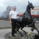 Sergey76