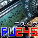 RU245